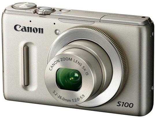 canon-powershot-s100.jpg