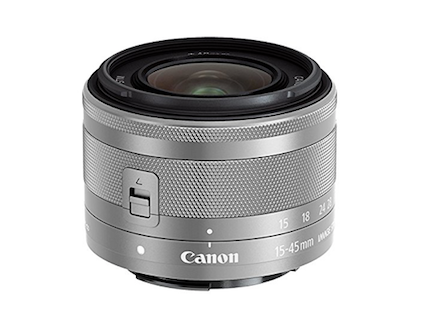 Canon m100 tiny lens.png