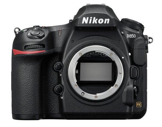 D850_front.jpg