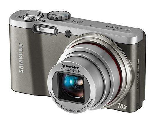 samsung-nx11-wb700-silver-side.jpg