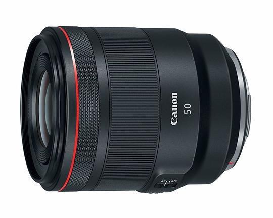 CanonRF50mmF1.2_ProductImage_01.jpg