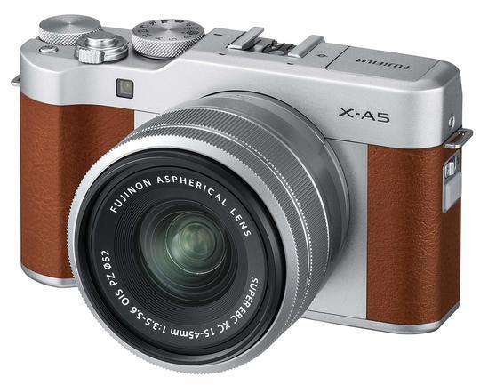 Fujifilm X-A5.jpg