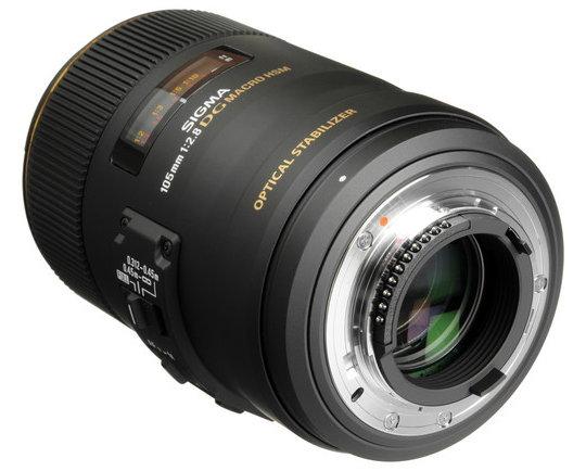 Sigma105mmLensDeal.jpg