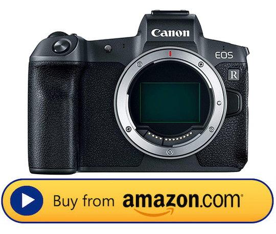 Top Cameras for 2019 4a.jpg