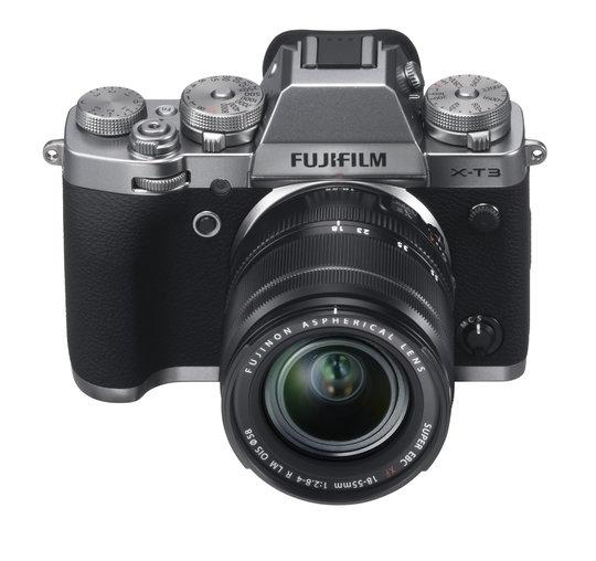 X-T3_Silver_HighAngle+XF18-55mm.jpg