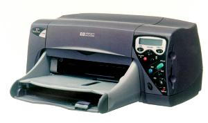 HP PHOTOSMART P1000 DRIVER DOWNLOAD