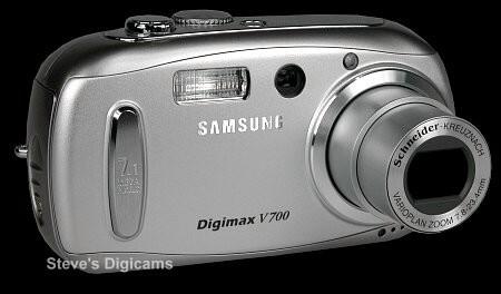 Drivers camera samsung digital 1200 x manual user