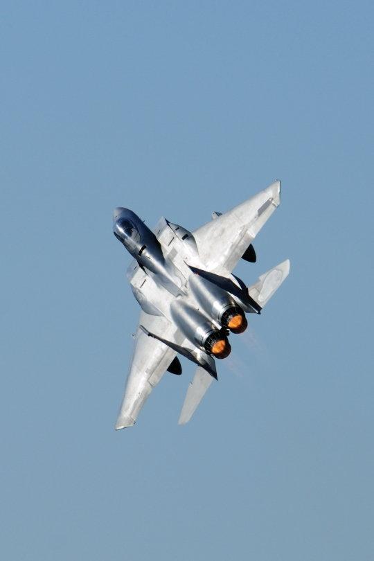 cb-Eagle Rising.jpg