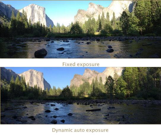 iPhone_5S_Dyanmic_Auto_Exposure_Panorama.jpg