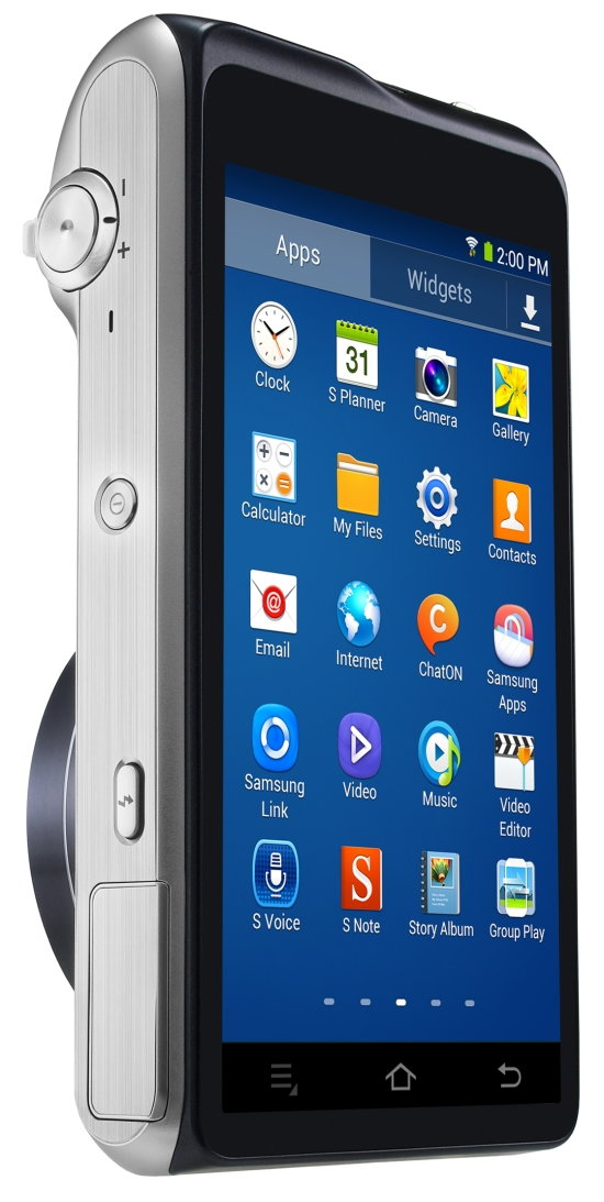 Galaxy Camera 2 B 6.jpg