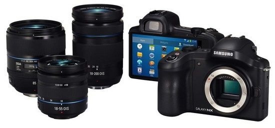 Samsung_Galaxy_NX_many_lenses.jpeg