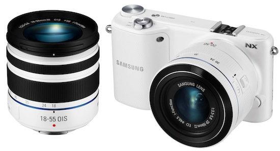 NX2000_white_extra-lens.jpg