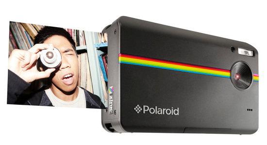Polaroid_Z2300.jpg