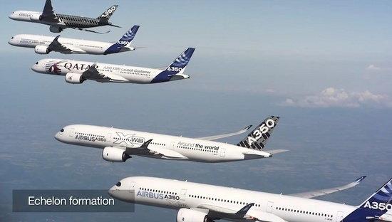 AirBus_A350-900_echelon_formation.jpg