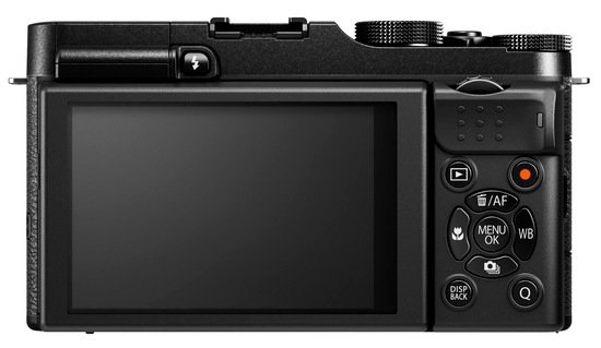Fujifilm_X-M1_Black_Back.jpg