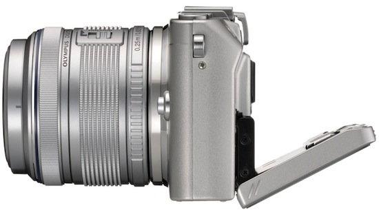 E-PL5_silver_side.jpg