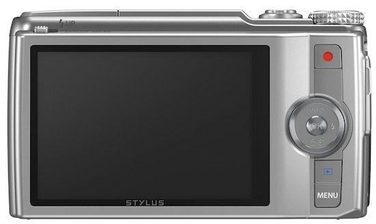 SH-50_SLV_BACK.jpg