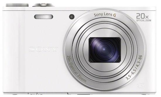 DSC_WX300__White_Front_jpg.jpg