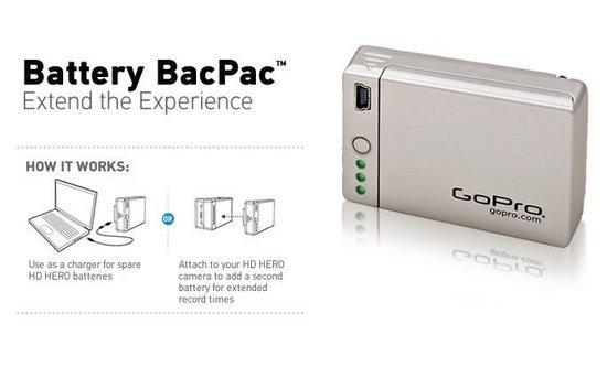 GoPro_Hero_battery_bacpac.jpg