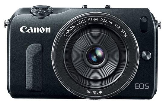Canon-EOS-M-direct.jpg