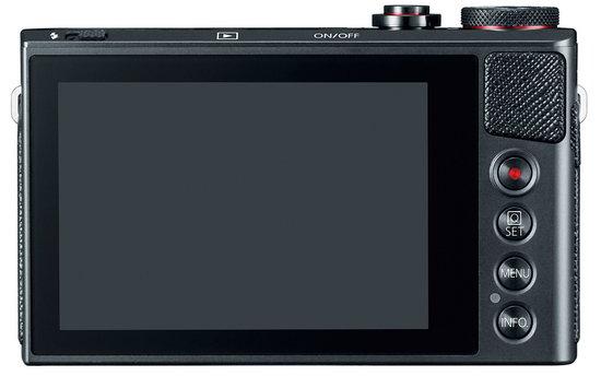 Canon_PowerShot_G9X_BLACK_BACK_CL.jpg