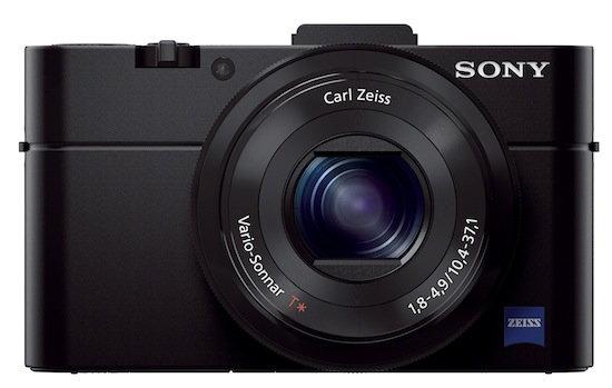 Sony_DSC-RX100M2_front.jpg