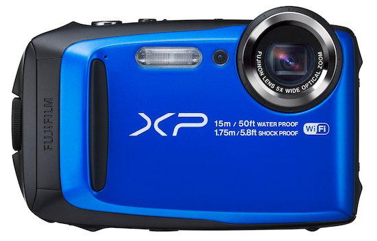 XP90_front_Blue.jpg