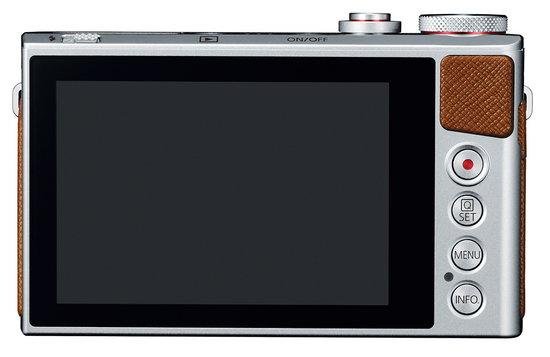 Canon_PowerShot_G9X_SILVER_BACK_CL.jpg