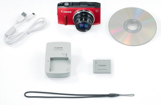 Canon_sx280hs_kit_red.jpg
