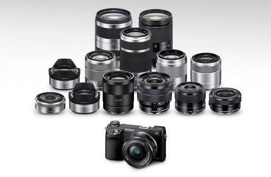 NEX-6_onp_body_lens.jpg
