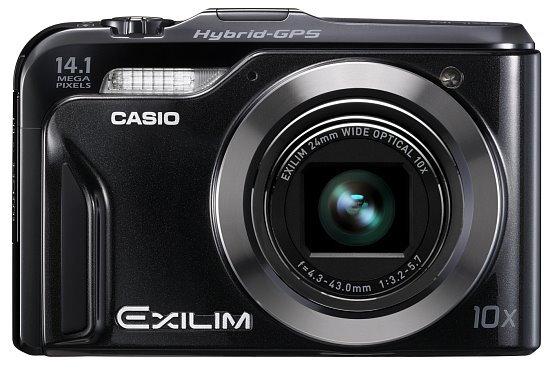 casio_EX-H20G_front_550.jpg