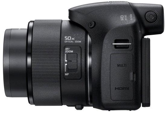 DSC-HX300_Side_jpg.jpg