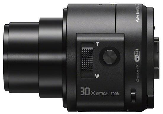 QX30_Right-1200.jpg
