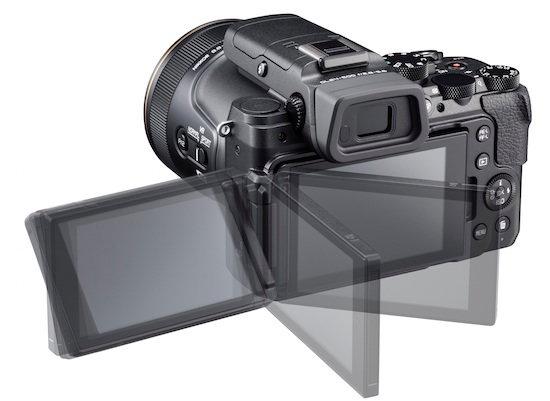 DL_24_500_LCD_2.jpg