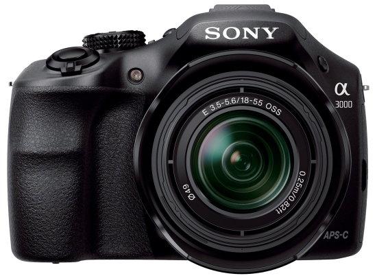 Sony_A3000_w_sel1855_2_hood.jpg