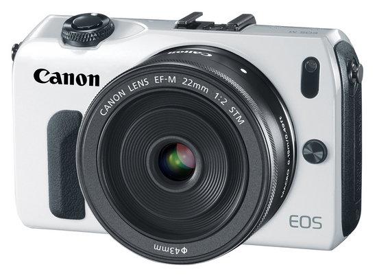 Canon-EOS-M-white.jpg