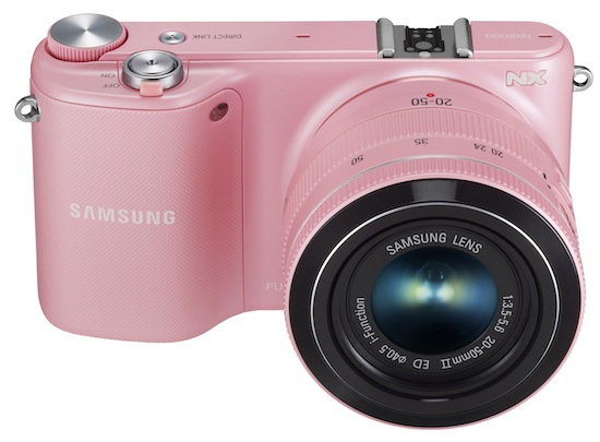 NX2000_Dynamic2_pink.jpg