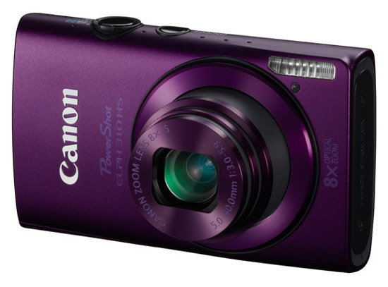 canon_elph310hs_purple_550.jpg