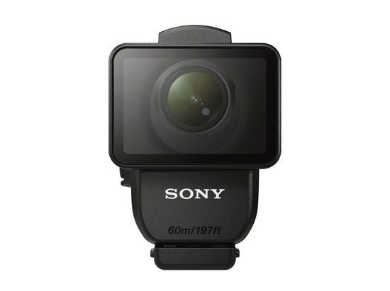 Sony_HDR-AS50_front.jpg