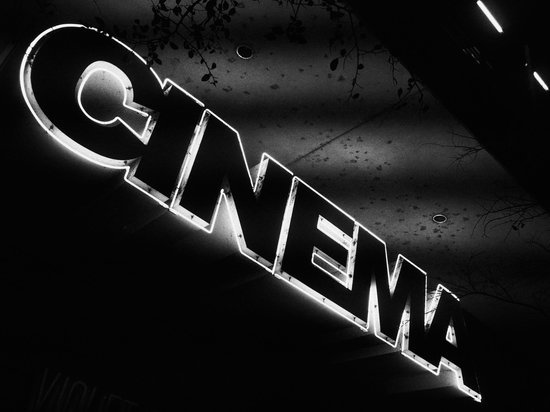 Olympus_PEN-F_Cinema.jpg