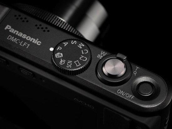 Panasonic_DMC-LF1_black_dial.jpg
