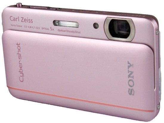 Sony_DSC-TX66_pink.jpg