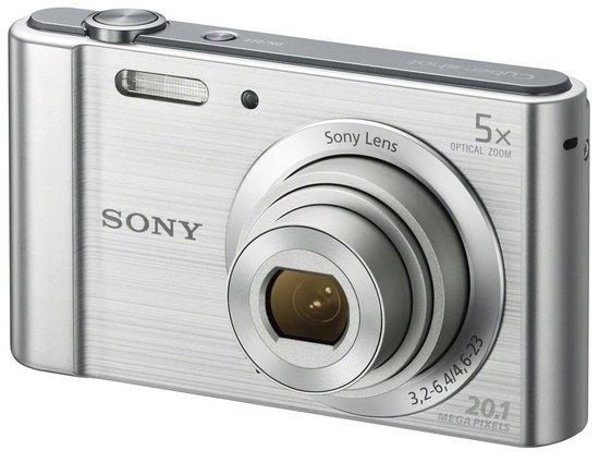 DSC-W800_silver_right-1200.jpg