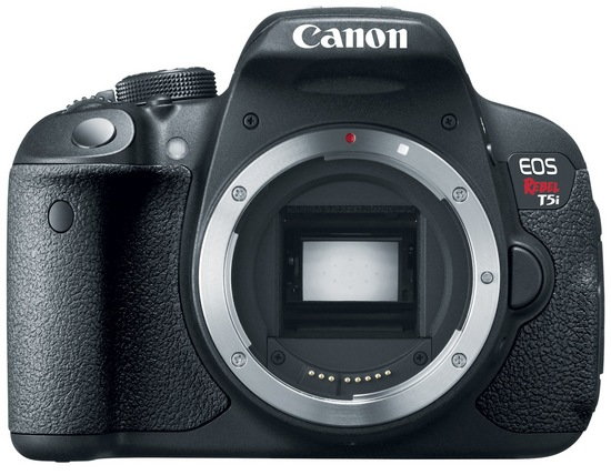 Canon_eost5i_front.jpg