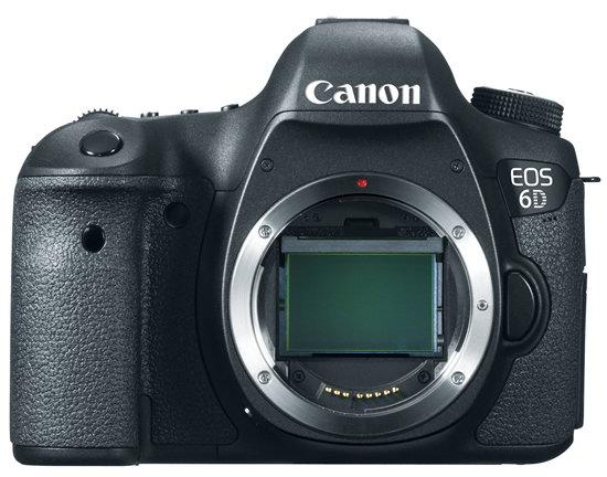 Canon-6D-body-front.jpg