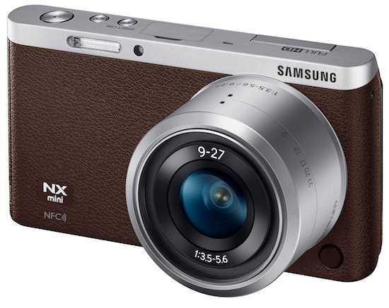 NX-MINI-9-27MM-Lens_006_R-Perspective_Brown.jpg