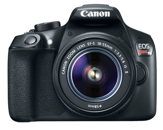 Canon_EOS_Rebel_T6_EFS18-55_IS_II_FRONT_CL.jpg