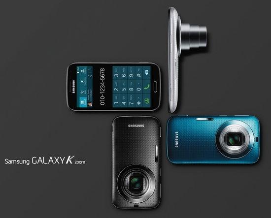 Galaxy K zoom_3 colors_02.jpg
