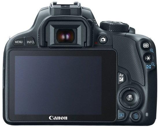 Canon_eossl1_back.jpg