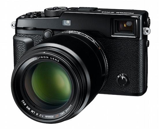 23_X-Pro2_BK_FrontLeft_90mm.jpg